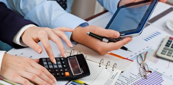 business accounting Quizzes & Trivia