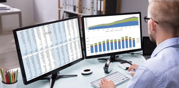business analyst Quizzes & Trivia