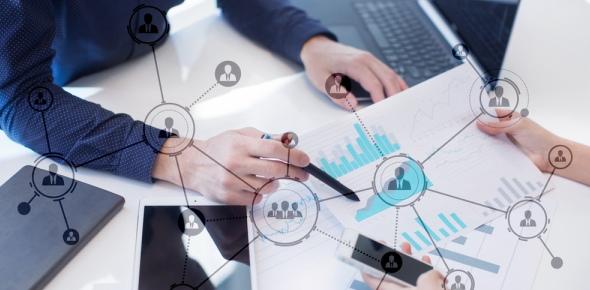 business organisation Quizzes & Trivia