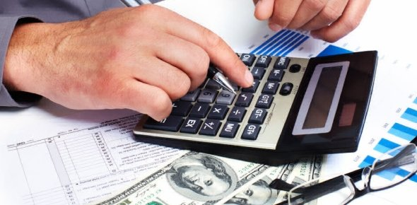 Intermediate Accounting Chapter 1 - ProProfs Quiz