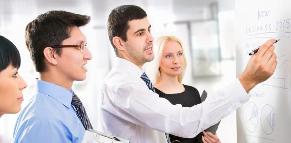 business plan Quizzes & Trivia