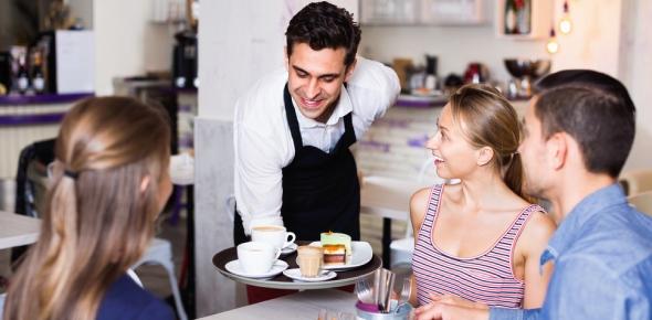 hospitality Quizzes & Trivia
