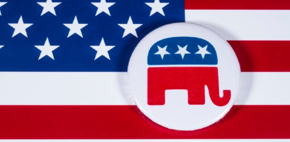 republican party Quizzes & Trivia