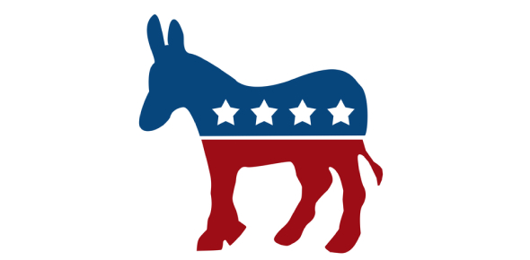Democratic Party Quizzes, Democratic Party Trivia, Democratic Party Questions
