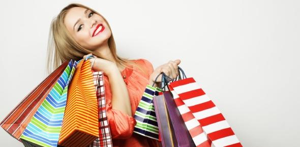 shopping Quizzes & Trivia
