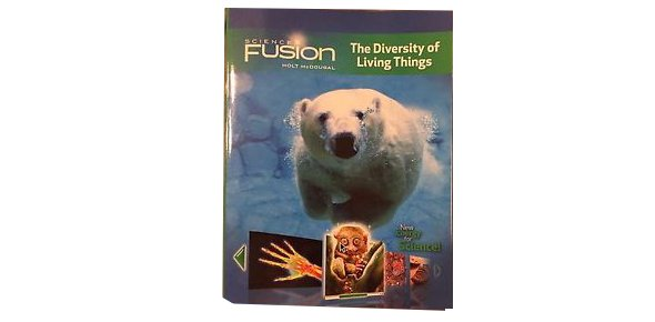 diversity of living things Quizzes & Trivia