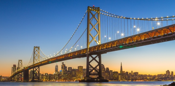 bridge Quizzes & Trivia