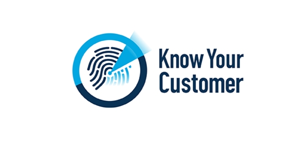 Know Your Customer Quizzes, Know your customer Trivia, Know your customer Questions