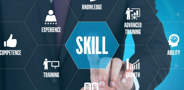Employment Quizzes Online, Trivia, Questions & Answers
