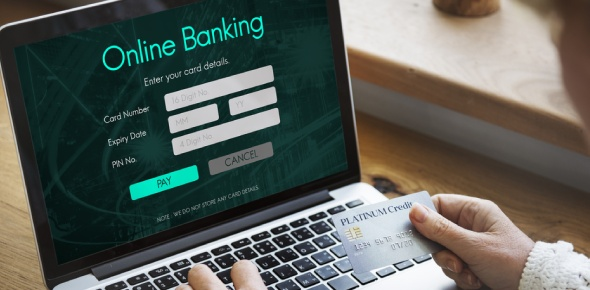 Online banking Quizzes, Online banking Trivia, Online banking Questions