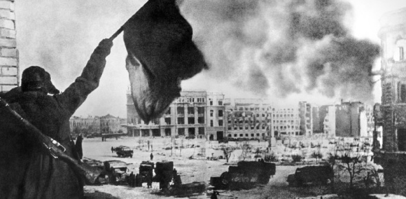 Battle of stalingrad Quizzes, Battle of stalingrad Trivia, Battle of stalingrad Questions