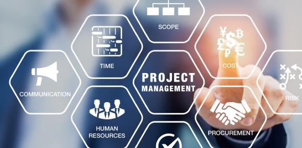 project management Quizzes & Trivia