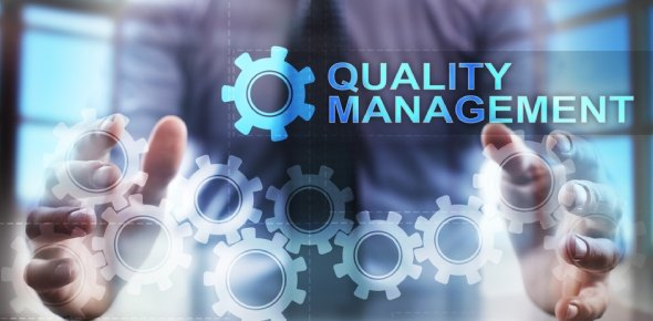 Quality Management Quizzes & Trivia