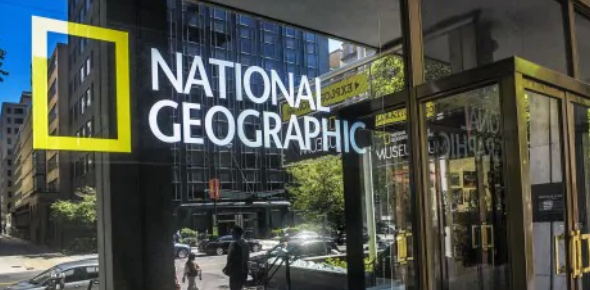 National geographic society Quizzes, National geographic society Trivia, National geographic society Questions