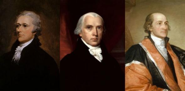 federalist Quizzes & Trivia