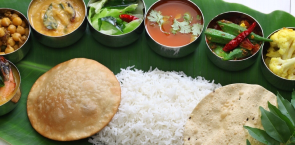 Indian cuisine Quizzes, Indian cuisine Trivia, Indian cuisine Questions