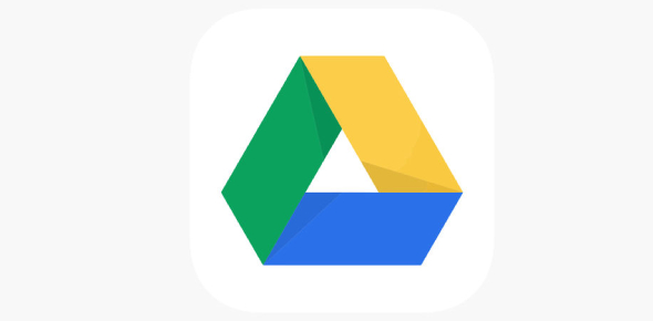 google drive Quizzes & Trivia