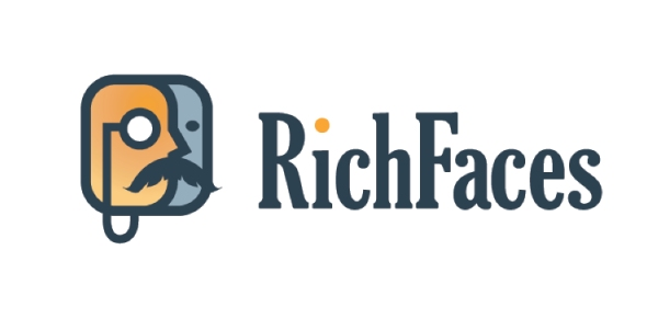 richfaces Quizzes & Trivia