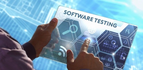Software Testing Quizzes, Software testing Trivia, Software testing Questions