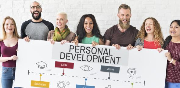 personal development Quizzes & Trivia