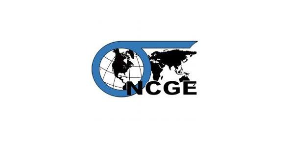 ncge Quizzes & Trivia