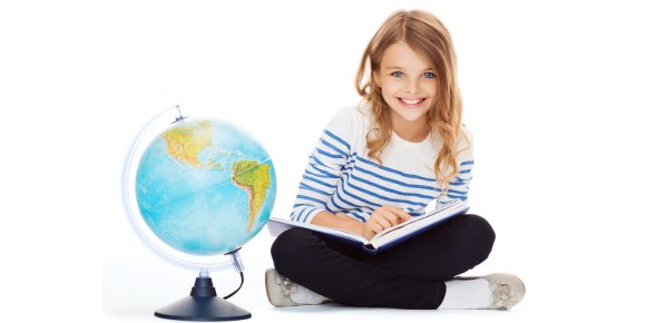 geography knowledge Quizzes & Trivia