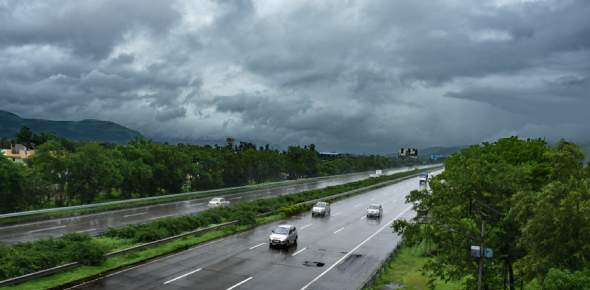 monsoon Quizzes & Trivia