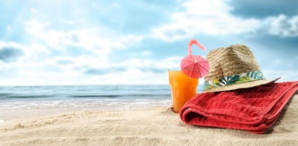summer Quizzes & Trivia