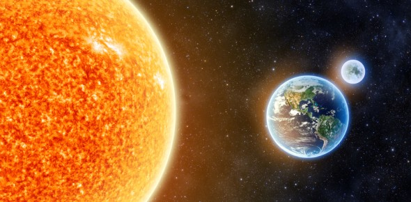 Earth and sun Quizzes, Earth and sun Trivia, Earth and sun Questions