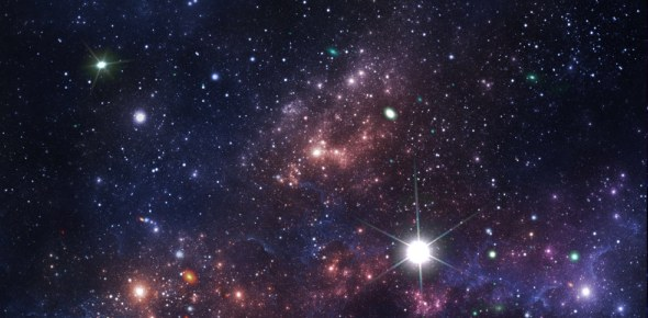 FAQ | Time in Cosmology