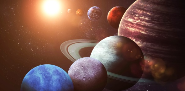 Solar system planet Quizzes, Solar system planet Trivia, Solar system planet Questions