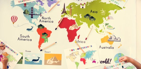 Australia Map Quiz Online.Regional Geography Quizzes Online Trivia Questions Answers