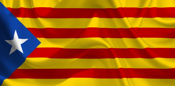 catalan Quizzes & Trivia