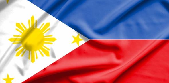 filipino Quizzes & Trivia