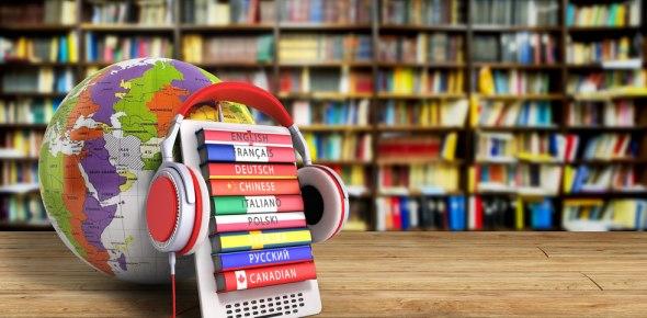 foreign language Quizzes & Trivia