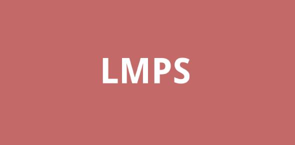 lmps Quizzes & Trivia
