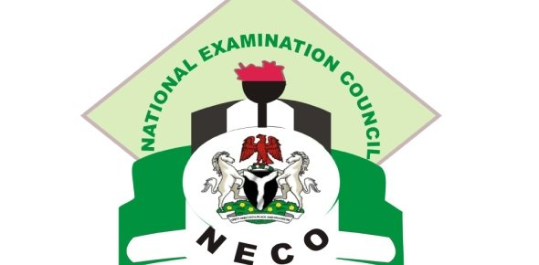 NCEE Quizzes, Ncee Trivia, Ncee Questions