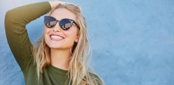 smile Quizzes & Trivia