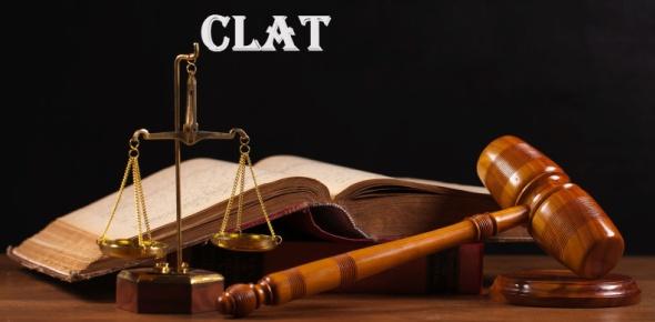 clat Quizzes & Trivia