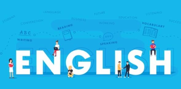 english test Quizzes & Trivia