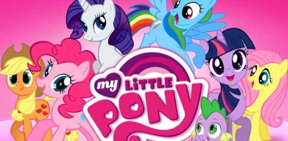 My Little Pony Character Quizzes, My little pony character Trivia, My little pony character Questions
