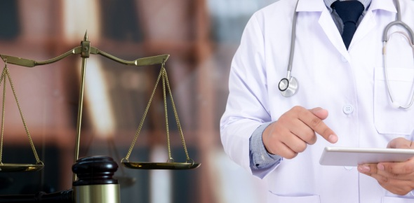 Health Law Quizzes, Health Law Trivia, Health Law Questions