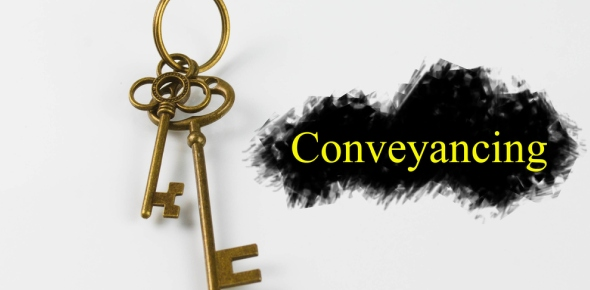 Conveyancing Quizzes, Conveyancing Trivia, Conveyancing Questions
