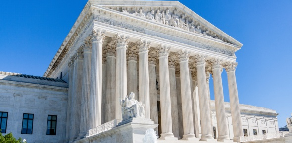 US Supreme Court Quizzes, Us supreme court Trivia, Us supreme court Questions
