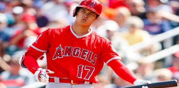 Los Angeles Angels Quizzes, Los angeles angels Trivia, Los angeles angels Questions