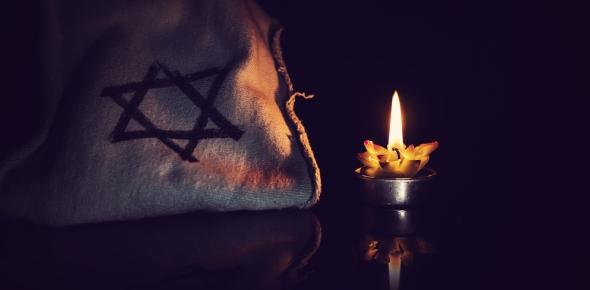the holocaust Quizzes & Trivia