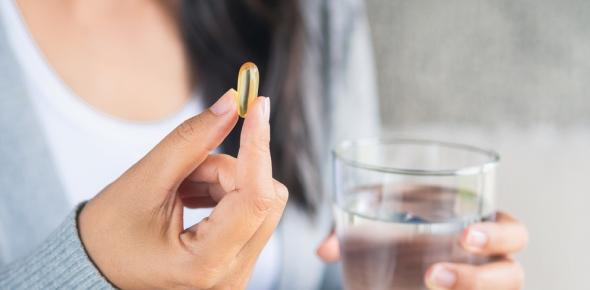 pain medication Quizzes & Trivia