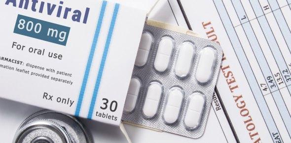 Acyclovir professional >> Acyclovir buy : Heffington