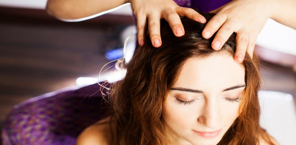 Indian Head Massage Quizzes, Indian head massage Trivia, Indian head massage Questions