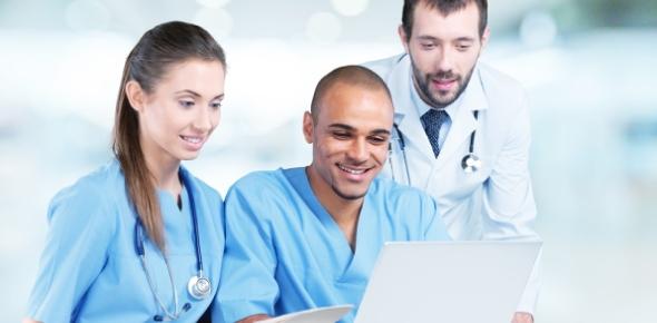 medical administrative Quizzes & Trivia